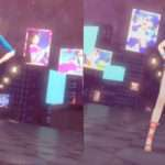 New Tokyo Mirage Sessions #FE Videos Reveal Swimsuit Scene Localization Change