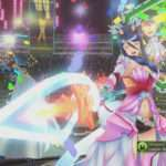 Tokyo Mirage Sessions #FE Sold Around 50k Copies in the U.S. in June, More than Japan's Total