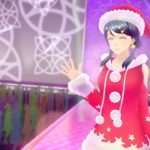 Tokyo Mirage Sessions #FE Localized DLC List Revealed