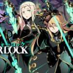 Etrian Odyssey V Warlock Class Introduction, Class Mastery Videos