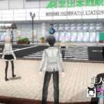 English Release of Caligula Possibly Renamed to 'The Caligula Effect'