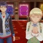 GameSpot: Tokyo Mirage Sessions #FE Interview About Atlus Localization