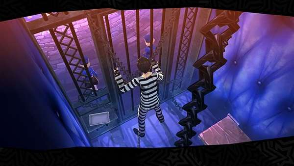 [Image: P5-Screens-7.jpg]
