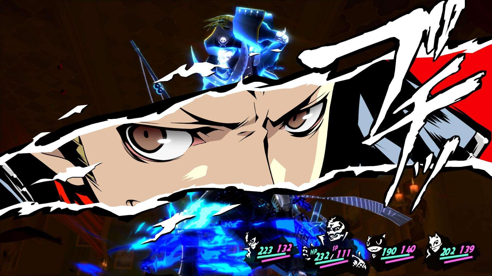 Akira Full Movie Hd P