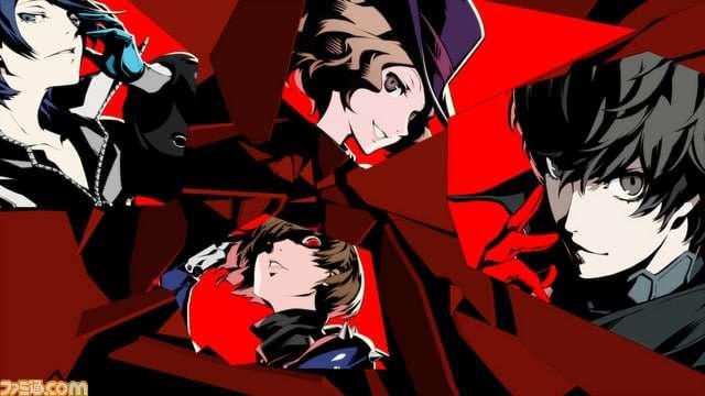 Persona 5 (8)