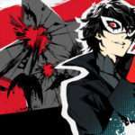 Persona 5 Famitsu Preview Shows off New Combat Screenshots, Enemy Negotiation