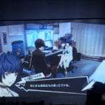 GameSpot: 12 Minutes of Persona 5 Off Screen at E3 2016 (Updated with IGN)