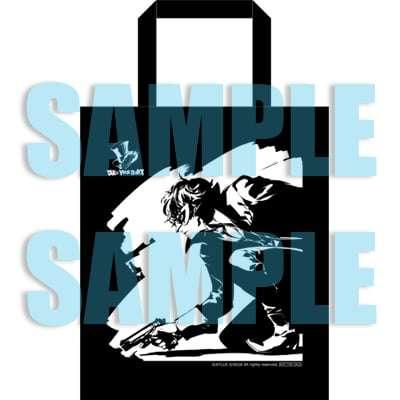 Persona 5 Tote Bag Stella Worth