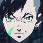 Shin Megami Tensei IV: Apocalypse Potentially Confirmed for September 20 NA Release Date