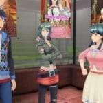 UK Software Charts: Tokyo Mirage Sessions #FE at #16, Odin Sphere Leifthrasir at #23