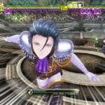 Tokyo Mirage Sessions #FE eShop Pre-load is Now Available in North America