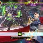 Tokyo Mirage Sessions #FE 'Mastering Dungeons' Trailer