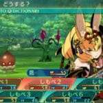 Over 2 Hours of Etrian Odyssey V Demo Gameplay Footage