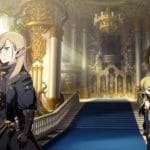 Etrian Odyssey V Japanese Demo Releasing on July 20, FM Music DLC