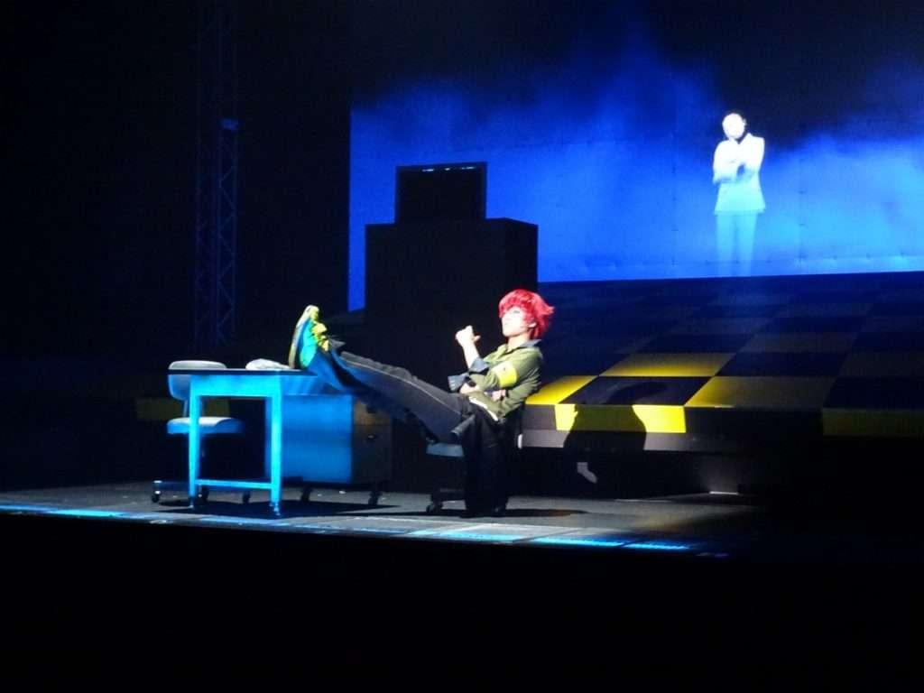 P4AU Stage Show (10)