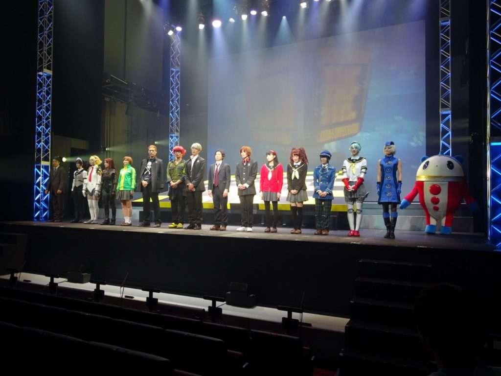 P4AU Stage Show (8)