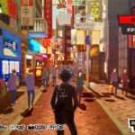 Pre-orders for Persona 5 on PlayStation Network Have Begun in Japan