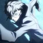Persona 5 Nationwide Public Demos Announced for Japan Starting on July 30