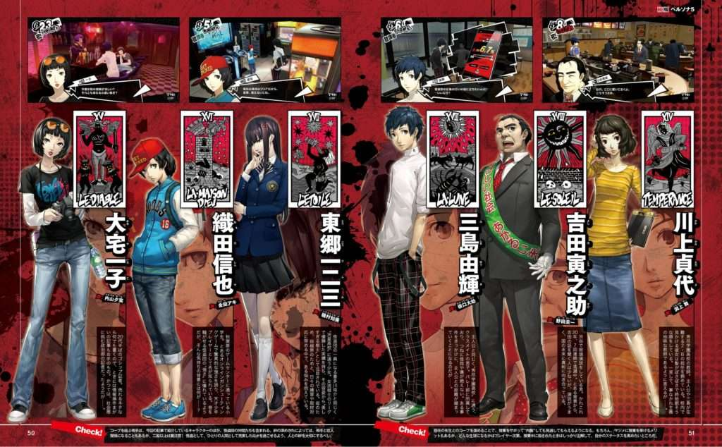 P5 Scan 3