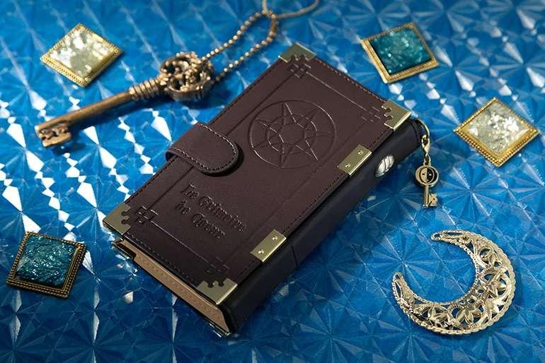Persona 3 Smartphone Case