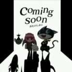Persona 5 Manga Series Announced for September 15, 2016