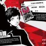 New Persona 5 Details Include Returning 'Vox Populi' System, Cooperation Benefits