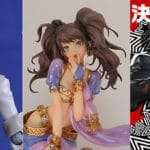 Wonder Festival 2016 Summer Figure Gallery