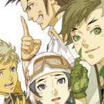 SMT IV: Apocalypse Confirmed for September 20 Release in North America, Cast Trailer