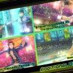 Tokyo Mirage Sessions #FE DLC Trailer