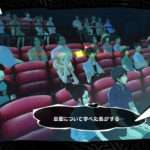 More Persona 5 at TGS 2016 Stage Show Details Announced