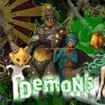 Shin Megami Tensei IV: Apocalypse DLC Information, Demons Trailer