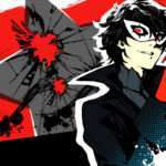 New Persona 5 Videos Feature the Hero's, Makoto's and Yusuke's All-Out Attacks