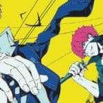 Persona 4 Arena Ultimax Manga Volume 2 Slated for September 24, 2016