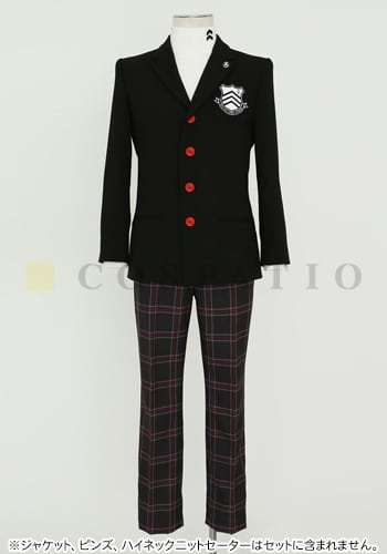 P5-Male-Uniform-Cosplay-1.jpg