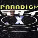 Introducing the Persona Central Forums: Paradigm X