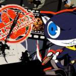 [Speculative] Sega Expects Around 500-550k Copies of Persona 5 Sold in September 2016