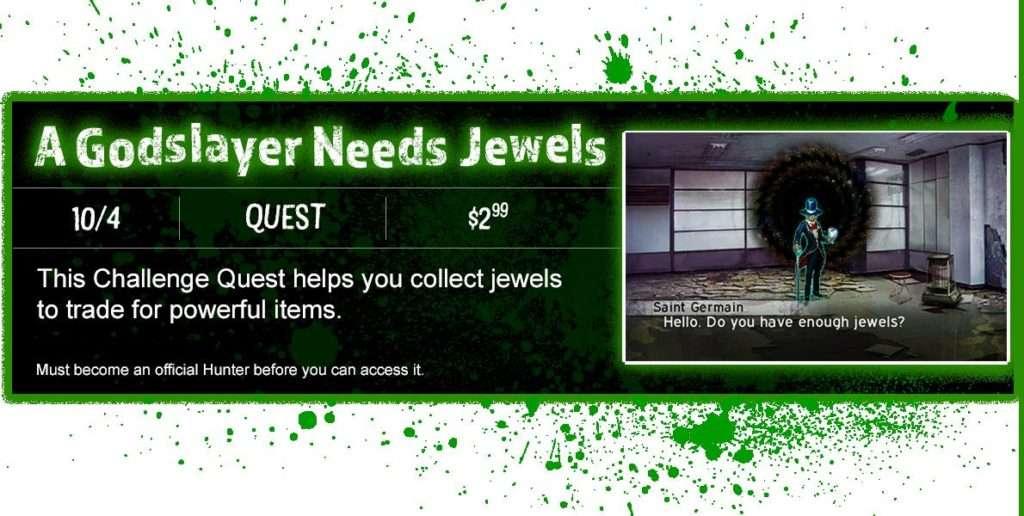 jewels_get