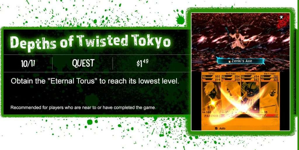 twisted_tokyo
