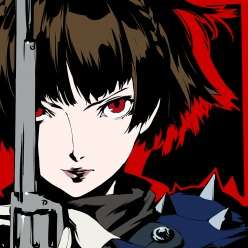 makoto-avatar
