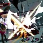 Persona 5 Official Complete Guide Details Revealed