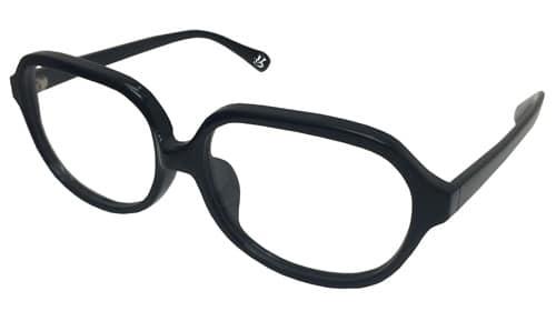 p5-glasses-1