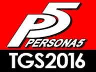 p5-tgs-2016