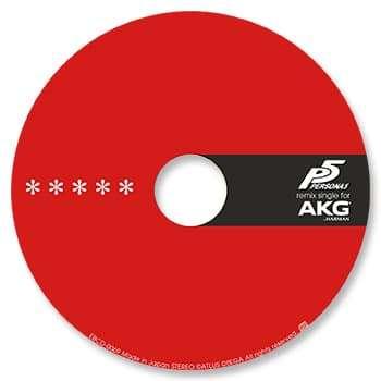 p5-remix-cd