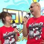 Persona Stalker Club V Episode 4 Released, Features TGS 2016
