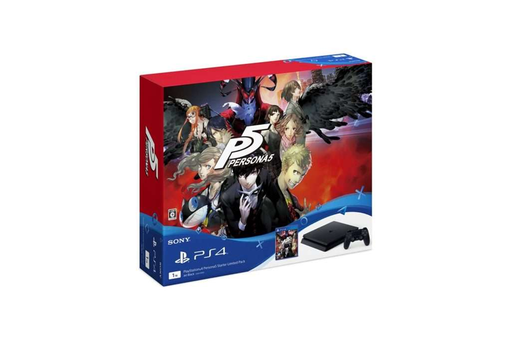 persona-5-ps4-bundle-high-res