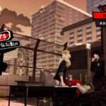Persona 5 Director Katsura Hashino Interview About Development Process and Themes