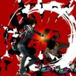 [Spoilers] Persona 5's Trophy List Revealed