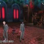 Sale of Megami Ibunroku Persona Costume & BGM DLC for Persona 5 Postponed
