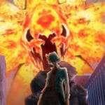 Shin Megami Tensei IV: Apocalypse Launch Trailer