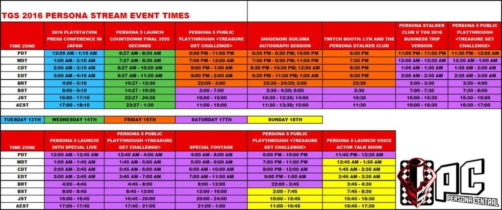 tgs-2016-schedule-final-version